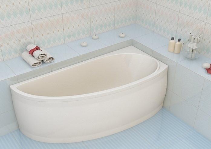 Качественная ванна