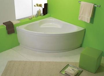 Как выбрать ванну правильно: советы профессионалов