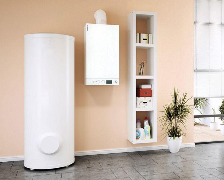 Картинки по запросу Как выбрать хороший водонагреватель
