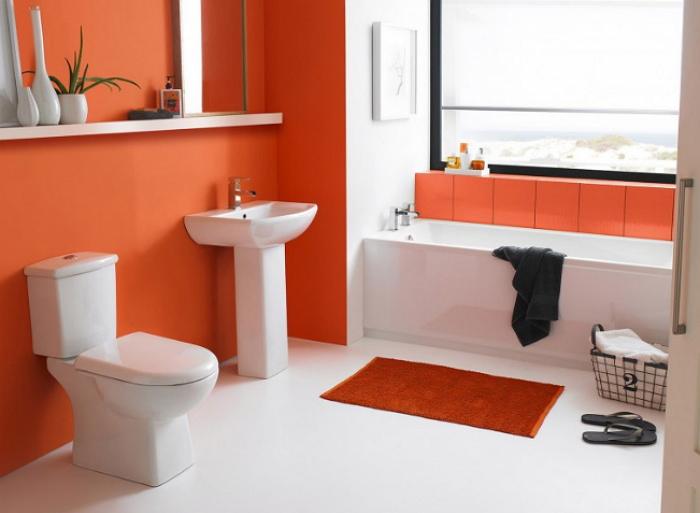 Масляные краски для стен ванной мастика лля багета