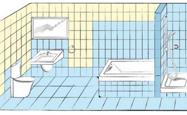 Актуальность влагозащиты помещения