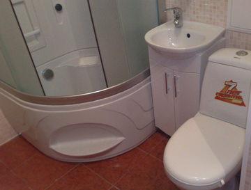 Душевая кабина с ванной 81 фото выбор модели совмещенная угловая комбинированная 2 в 1 размеры 170х80 или 150х80