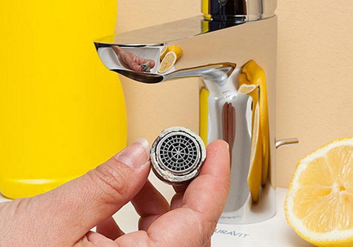 Ремонт смесителя в ванной своими руками сэкономит ваши деньги