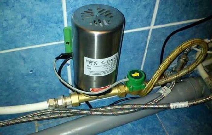 Изображение - Как повысить давление воды в квартире Nasos_davlenie