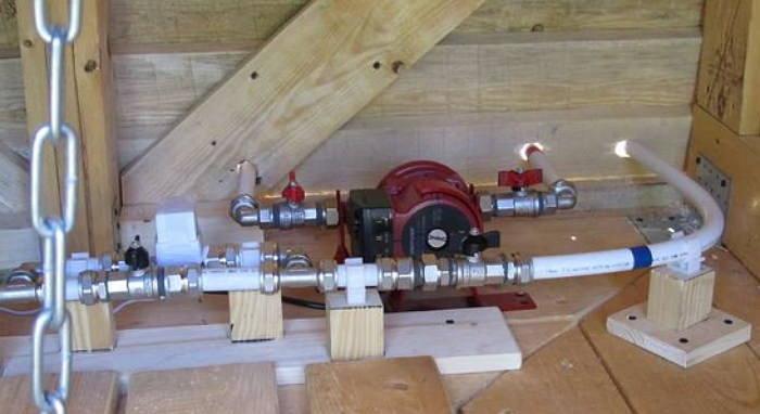 Изображение - Как повысить давление воды в квартире Stantia