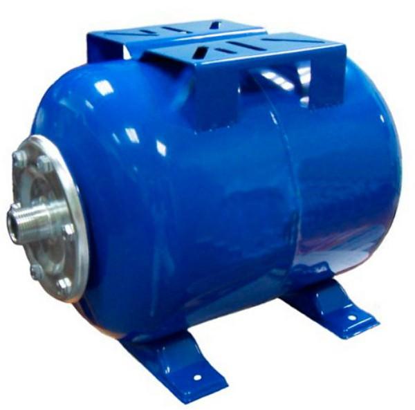 Гидравлический бак для холодного водоснабжения