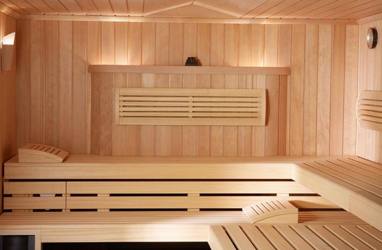 Как сделать вентиляцию в бане самостоятельно