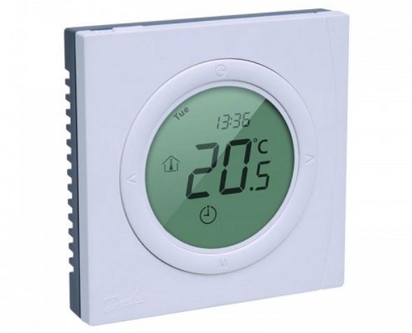 Терморегулятор Danfoss ECtempTMNext Plus